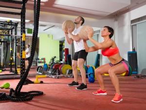 nervous system training leeds sara pugh life hacks