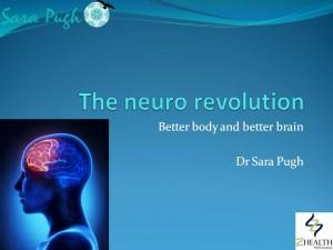Neuro Revolution