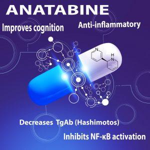 anatabine