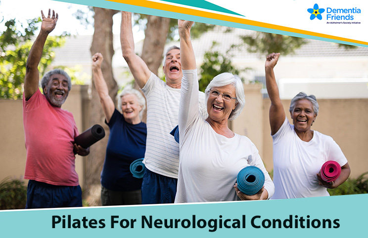 pilates-in-leeds-dementia-parkinsons-MS