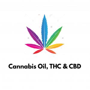 cannabis_cbd_health